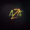Аватар пользователя Theproaza