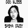 Аватар пользователя GodBlessSasha