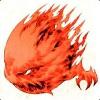 Аватар пользователя AlotOfMoney