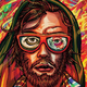 Аватар пользователя BigLazyTurtle