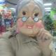 Аватар пользователя Kalmarik