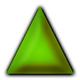 Аватар пользователя andrey82RUS