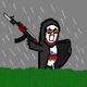 Аватар пользователя Buzzzenator
