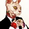 Аватар пользователя zBerzerkerz