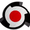 Аватар пользователя n1kcrimea