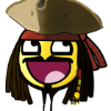 Аватар пользователя Artemus