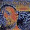 Аватар пользователя xoxoxo73