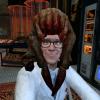 Аватар пользователя klarcovich