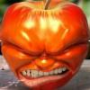 Аватар пользователя dvru