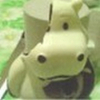 Аватар пользователя petr00vi4
