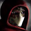 Аватар пользователя lynxlynxlynx