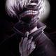 Аватар пользователя DemonSoul