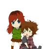 Аватар пользователя Ryoume