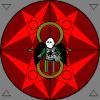 Аватар пользователя QoloQ