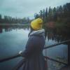 Аватар пользователя OlgaSterl1ng