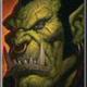 Аватар пользователя Groboom