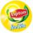 lipton.lan