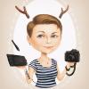 Аватар пользователя TanyaBosyk