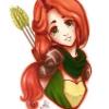 Аватар пользователя Jeryy