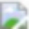Аватар пользователя Mtrsk