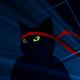 Аватар пользователя Iosis