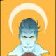 Аватар пользователя kainami