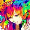 Аватар пользователя mi.d