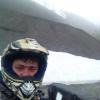 Аватар пользователя Dimonprk