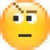 Аватар пользователя Shpectator