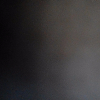 Аватар пользователя Shivera