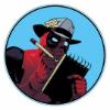Аватар пользователя mixmen