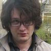 Аватар пользователя dom1nga