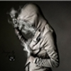 Аватар пользователя SmokeDSV