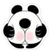 Аватар пользователя sklyarova
