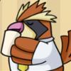 Аватар пользователя Loginnezanjat