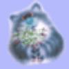 Аватар пользователя DaimosShip