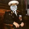 Аватар пользователя Admiral1YP
