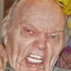 Аватар пользователя JaneKo