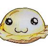 Аватар пользователя Gerda32