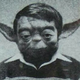 Аватар пользователя temriko02
