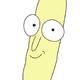 Аватар пользователя zhoposranchik