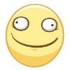 Аватар пользователя E6LaN