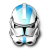 Аватар пользователя Ctyzovsky