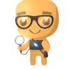 Аватар пользователя smilebro