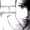 Аватар пользователя Creesto1993