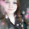 Аватар пользователя ELI61616