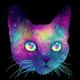 Аватар пользователя kis.kris