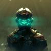 Аватар пользователя Didact