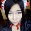 Аватар пользователя reita.baka