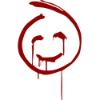 Аватар пользователя mr.ziken